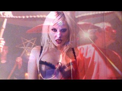 Harmony - Satans Whore - scene 4 penetration hardcore sex asshole pussy