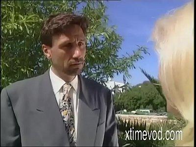Una Preside Svizzera per..... (original movie)