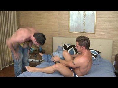 Video Benjamin Jeremy 20091008064734 Full Length 2024k