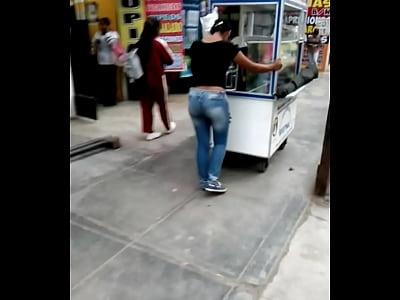 JUGUERA LIMEÑA