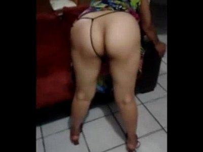 xxx video en Amantes mexicanos cojiendo rica cojida video casero amateur