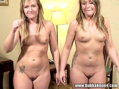 iraq-bukkake-pee-twin-sisters-movie-free-boy-asian-girl