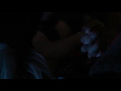 Emily Browning Plush Sex Scenes