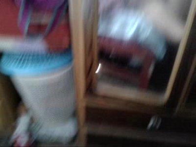 follando una chola en casa de su hermana