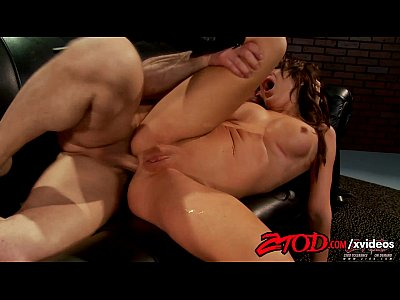 amy-brooke-gets-fucked-really-hard-in-a-game-show-720p-tube-xvideos