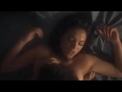 porn free in Bruna Marquezine - Novela