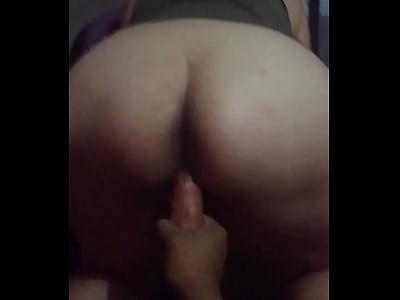 porno venezolano con Mi vieja me quiere hacer cornudo