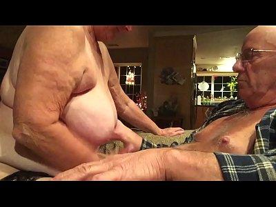 Wife cum swallowing