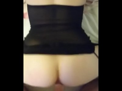 porno venezolano con mujeres casadas sumisas en CasadasCachondas.com