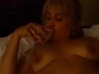 porno venezolano con Madura Argenta muy Caliente 4