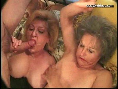 porno venezolano con My g-ma gets fucked by my friend