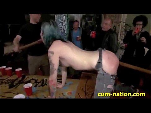 laura michelle prestin totally naked