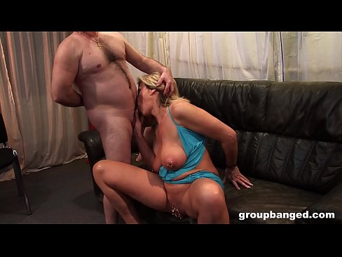 Mature Hairy Pussy Cumshot