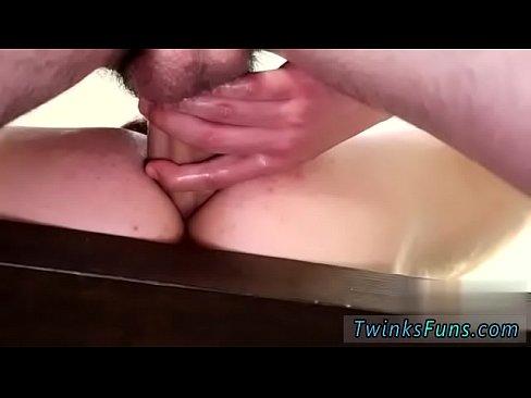 Gay sex Toon videá
