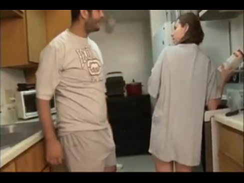 Step Brother Sister Creampie