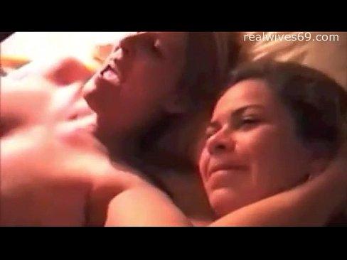 porno sofia rotaru