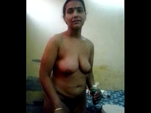 Indian ladies nudes. apologise
