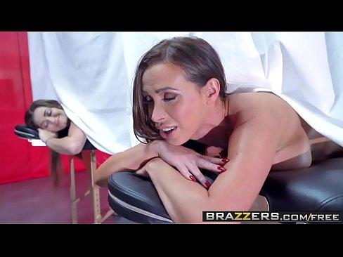 Adult clip film hot xxx