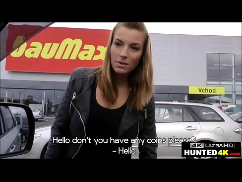 phishing dating scams
