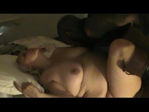 Lesbisk porr