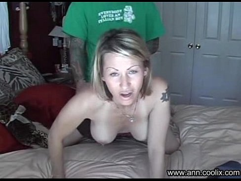 Amateur naked sister camera