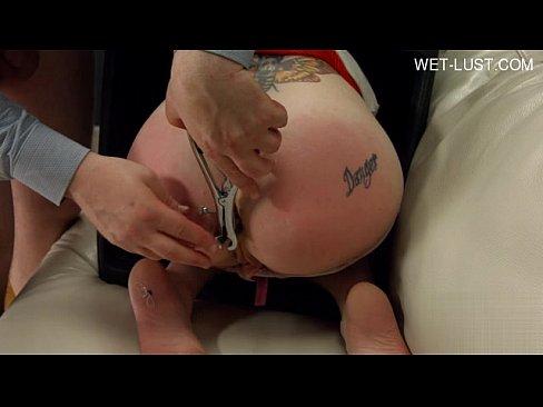 Cute Pornstar Amazing Sex