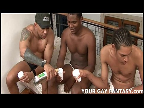 remarkable, mature twins handjob penis orgy remarkable, rather