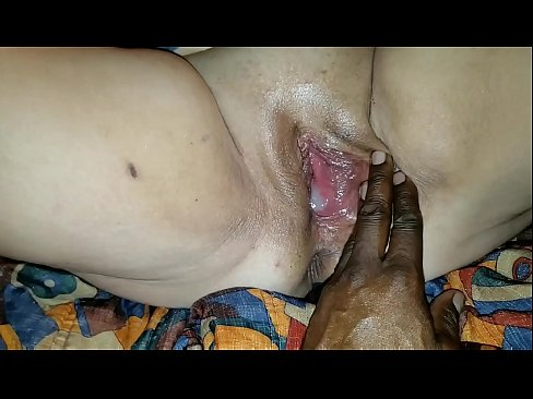 amateur real homemade hotwife creampie pussy