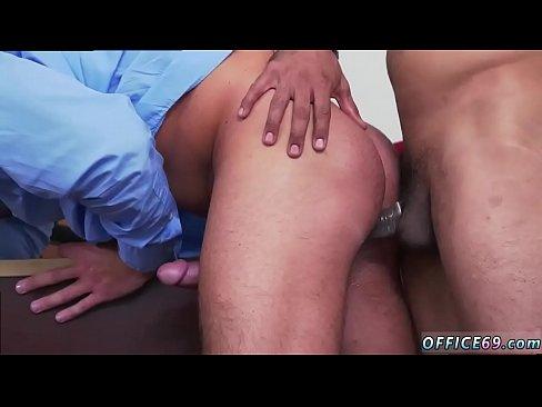 Shelley hardcore porn pics