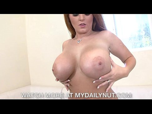 Keni Styles Creampie Free Videos Watch Download