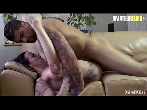 Homemade real amateur wife huge creampie