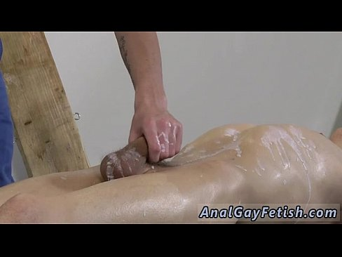 Very old gay cock