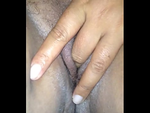 with attractive amateur gay masturbation can not