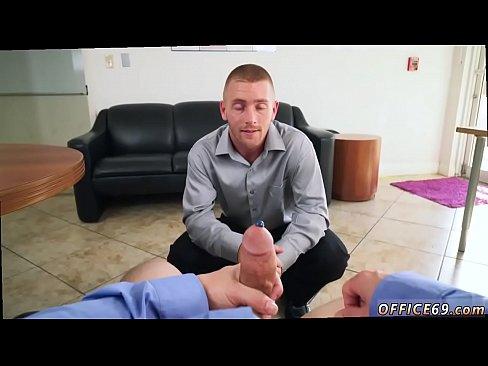 Porno sex vidios ke stažení