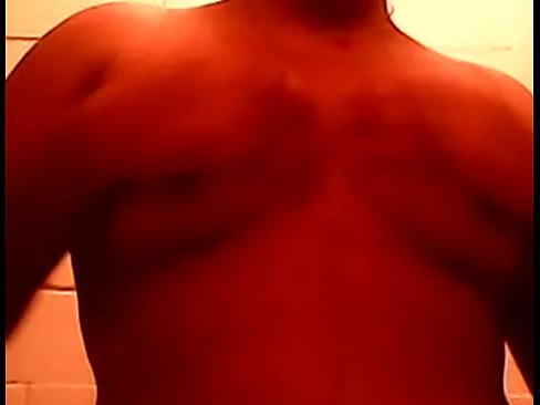 AMIGA ME MUESTRA LAS TETASXXX Sex Videos 3gp