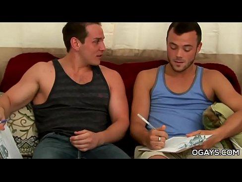 You got a hot ass - Dylan Roberts, Brandon Ford