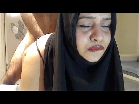 fingering anal sex videos