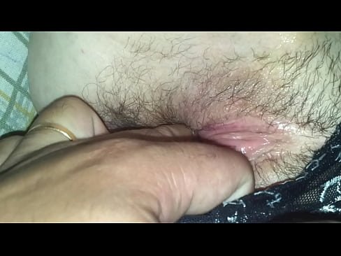 brothers cum on sister