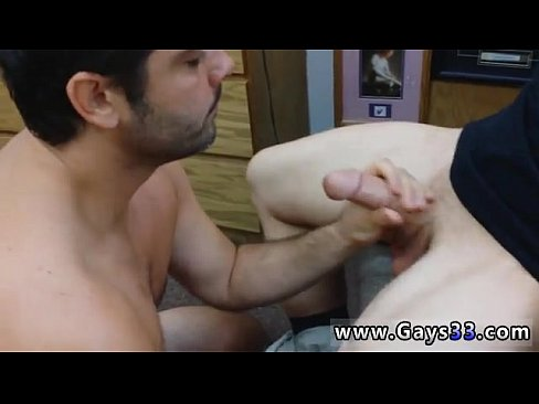 Kaylani Lei lesbische Porn