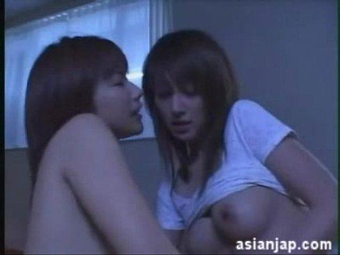 Forced lesbian torture