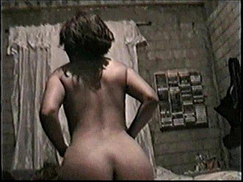 free sex riding dildo videos