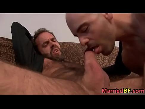 alex grå pornostjerne thai massage slagelse