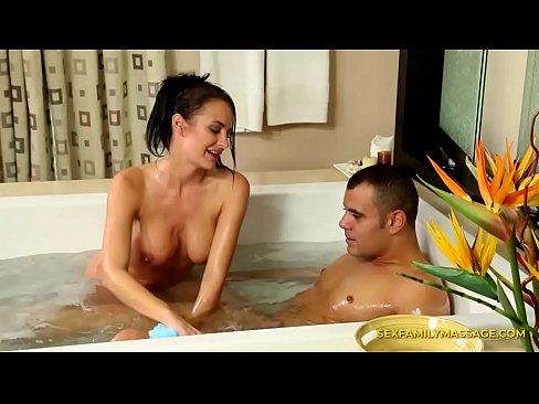 Erotic stories wife sharing cuckold
