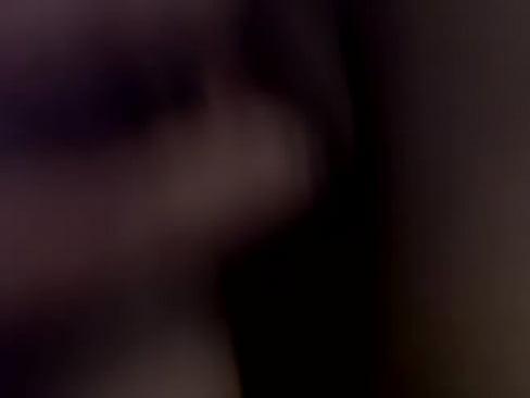 VID-20130303-00007's Thumb