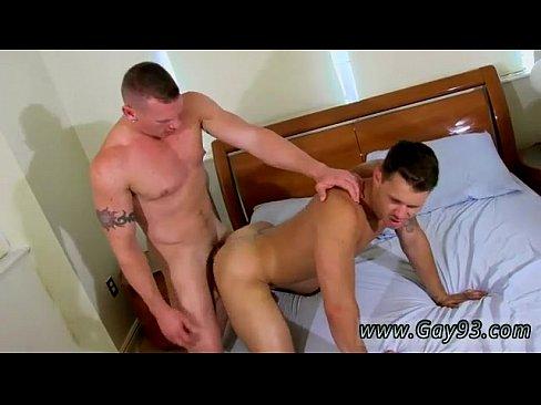 Gay sex site straight web