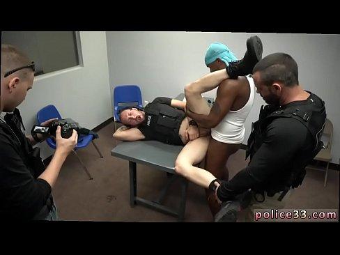Prostitution sex tube