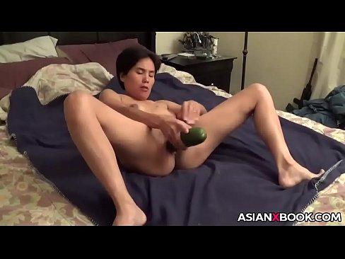 Uniform fetish blogspot
