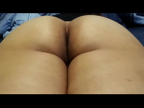 XVIDEO Latina with big booty.   ( latinaxxxheat )