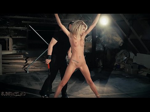 Latest celebrity nude shots