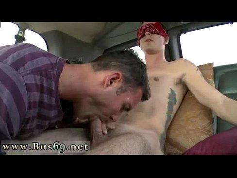 Gay Gym douche Porn